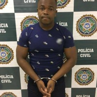 AÇÕES POLICIAIS – Apontado como um dos principais fornecedores de armas e drogas de facção é preso na Região dos Lagos