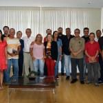DESTAQUE – São Pedro da Aldeia ocupa 1º lugar no ranking estadual do Programa Cidades Empreendedoras