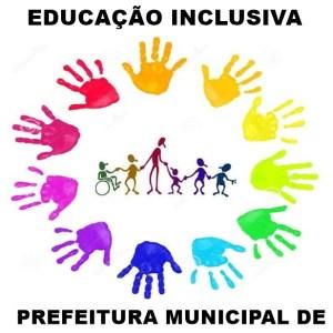 EVENTO – São Pedro da Aldeia terá IV Semana de Educação Inclusiva