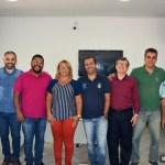 """SÃO PEDRO DA ALDEIA DEBATE MELHORIAS NA """"SALA DO EMPREENDEDOR"""""""