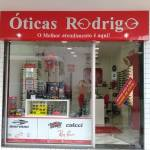 ÓTICAS RODRIGO – Terceira loja das Óticas Rodrigo é Inaugurada em Bacaxá, Saquarema
