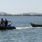 SÃO PEDRO DA ALDEIA – Defeso da Lagoa de Araruama termina nesta quarta-feira (01)