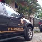 AÇÕES POLICIAIS – Polícia prende acusados de crimes contra a administração pública em Cabo Frio