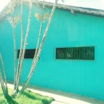 SÃO PEDRO DA ALDEIA – Prefeitura aldeense realiza manutenção em escolas municipais