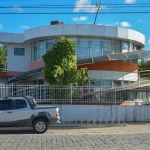RIO DAS OSTRAS – Prefeitura de Rio das Ostras oferece vagas para curso gratuito de informática