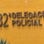 AÇÕES POLICIAIS – Suspeito de tentar matar ex-mulher com foice é detido em São Pedro da Aldeia