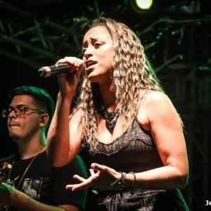 CARNAVAL 2018 – SHOWS E FOLIA LOTAM DOMINGO DE CARNAVAL EM SÃO PEDRO DA ALDEIA