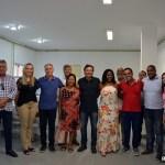 PRONTO-SOCORRO TEM DUAS NOVAS ENFERMARIAS EM SÃO PEDRO DA ALDEIA