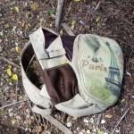 AÇÕES POLICIAIS – Jovem desaparecida há sete dias é encontrada morta em Cabo Frio