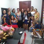 Colégio Potencial realiza ações em homenagem ao Dia Internacional da Mulher