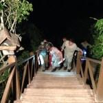 REGIÃO DOS LAGOS – Corpo de turista argentino é encontrado boiando em praia de Arraial do Cabo, afirma Guarda Marítima
