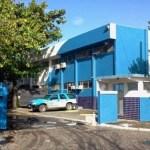 ACIDENTE – Mulher morre após ser atropelada por moto no bairro do Braga, em Cabo Frio