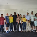 SÃO PEDRO DA ALDEIA –  Assistência Social aldeense inicia Conferências Livres dos Direitos da Criança e do Adolescente