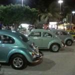 EVENTO – ENCONTRO DE CARROS ANTIGOS ACONTECE NESTA SEXTA-FEIRA (20)