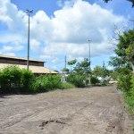 SÃO PEDRO DA ALDEIA – Prefeitura de São Pedro da Aldeia oferece curso gratuito de horta agroecológica