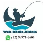 SÃO PEDRO DA ALDEIA – Web Rádio Aldeia é a nova opção de entretenimento e informação para os aldeenses