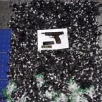 AÇÕES POLICIAIS – PM detém homem com pistola e aprende cocaína em Cabo Frio