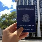 OPORTUNIDADE DE EMPREGO – Rio das Ostras tem 48 vagas pelo Banco de Emprego