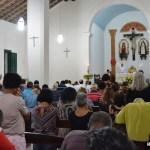MISSA SOLENE ENCERRA PROGRAMAÇÃO ESPECIAL PELOS 401 ANOS DE SÃO PEDRO DA ALDEIA