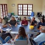 SÃO PEDRO DA ALDEIA RECEBE VISITA TÉCNICA DO PRÊMIO SEBRAE PREFEITO EMPREENDEDOR