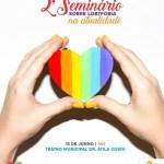 SÃO PEDRO DA ALDEIA – SECRETARIA DE ASSISTÊNCIA SOCIAL E DIREITOS HUMANOS REALIZA 2º SEMINÁRIO LGBTFOBIA