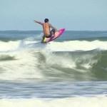 ESPORTE – Cabo Frio recebe circuito de surfe na Praia do Forte neste fim de semana