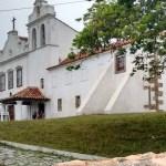 EVENTO – Museu de Arte Religiosa e Tradicional de Cabo Frio terá palestra e observação dos astros