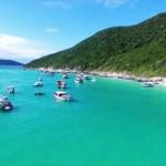 ARRAIAL DO CABO – Dia de São Pedro, padroeiro dos pescadores, terá missa e procissão marítima em Arraial do Cabo