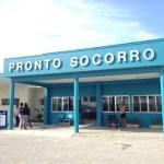ACIDENTE – Quatro se ferem em colisão entre dois carros na RJ-140, em São Pedro da Aldeia