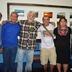 """SÃO PEDRO DA ALDEIA – EXPOSIÇÃO """"BELEZAS DE SÃO PEDRO"""" JÁ PODE SER VISITADA NA CASA DOS AZULEJOS"""