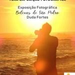 """CASA DOS AZULEJOS PROMOVE EXPOSIÇÃO FOTOGRÁFICA """"BELEZAS DE SÃO PEDRO"""""""