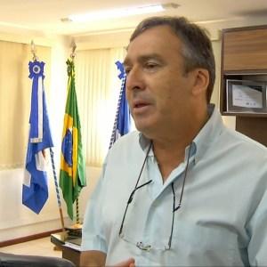 CABO FRIO – Dr. Adriano, prefeito de Cabo Frio, vai exonerar comissionados durante o período de campanha eleitoral