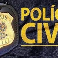AÇÕES POLICIAIS – Mulher é presa após polícia apreender 50 kg de maconha dentro de ônibus, em Rio Bonito