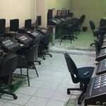 AÇÕES POLICIAIS – Polícia apreende 26 máquinas caça-níqueis no Centro de Rio das Ostras