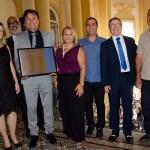 SÃO PEDRO DA ALDEIA –  São Pedro da Aldeia é finalista no Prêmio Sebrae Prefeito Empreendedor