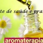 """CABO FRIO – Palestra gratuita em Cabo Frio: """"Aromaterapia: fonte de saúde e prazer"""""""