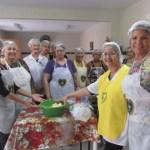 CURSO – LBV abre inscrições para Cursos gratuitos de Manicure e Culinária