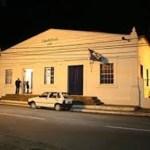 CABO FRIO – Charitas oferece diversos eventos gratuitos em setembro