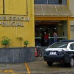 AÇÕES POLICIAIS – Suspeito de envolvimento na morte de vereador em Araruama é preso, diz polícia