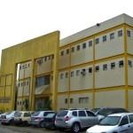 AÇÕES POLICIAIS – Suspeito de importunação sexual em ônibus é preso em Saquarema