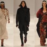 REGIÃO DOS LAGOS – Empresários de moda da Região dos Lagos participam do São Paulo Fashion Week Day