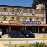 POLÍTICA – Eleição suplementar para a Prefeitura de Iguaba Grande terá quatro candidatos