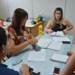 SÃO PEDRO DA ALDEIA DEFINE CRONOGRAMA DE AÇÕES DO PROGRAMA SAÚDE NA ESCOLA