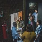CABO FRIO – Teatro Municipal Inah de Azevedo Mureb está interrompendo temporariamente as atividades para eventos