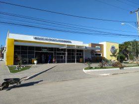 SAÚDE – UPA de Iguaba Grande é habilitada pelo Ministério da Saúde