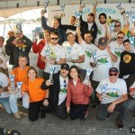 ESPORTE – Etapa do estadual de rally de regularidade movimentou São Pedro da Aldeia