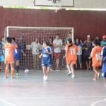 SÃO PEDRO DA ALDEIA – Abertura dos Jogos Escolares de São Pedro da Aldeia acontece na próxima terça-feira (11)