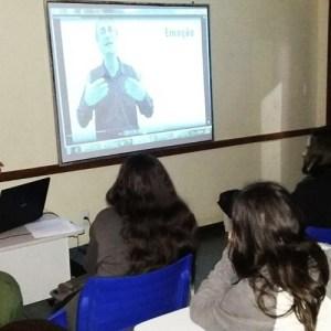 MARICÁ – LBV abre 60 vagas para os Cursos gratuitos de Habilidades Básicas e de Gestão e Auxiliar administrativo