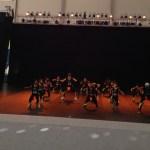 CABO FRIO – Abertura do 14º Festival Internacional de Dança de Cabo Frio terá apresentação de 100 alunos da rede municipal