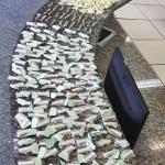 AÇÕES POLICIAIS – Homem é detido com carga de cocaína, maconha e crack em Cabo Frio